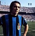 1971–72 Inter Milan - Roberto Boninsegna.jpg