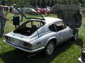 1971 Triumph GT6 (2720836955).jpg
