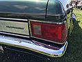 1972 AMC Hornet SST 4-door sedan AMO 2015 meet 5of5.jpg