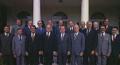1972 Nixon Cabinet.png