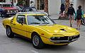 1974 Alfa Romeo Montreal - yellow - fvr.jpg
