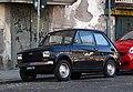 1976 Fiat 126.jpg