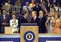 1976 Republican National Convention.jpg