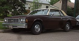 1977 Chevrolet Belair two-door cropped.jpg
