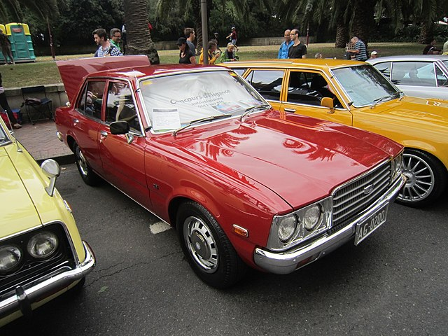 File 1977 Toyota Corona  Rt104  Cs Sedan  15882344230  Jpg