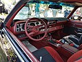 1978 Chevrolet Camaro Z28 interior - Flickr - dave 7.jpg