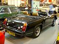 1979 MG Midget 1500 Heritage Motor Centre, Gaydon.jpg