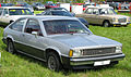 1980 Chevrolet Citation fr.jpg