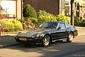 1980 Datsun 280ZX Two Seater (13952887672).jpg