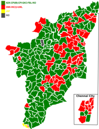 1980 tamil nadu legislative election map.png