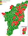 1980 tamil nadu legislative election map.png