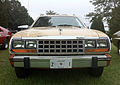 1982 AMC Eagle 4-door wagon two-tone 02.jpg