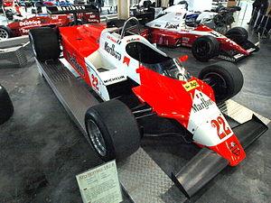 1982 F1 Alfa Romeo 182 B.JPG