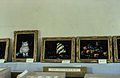1983 in Jiangsu, products of a painting workshop.jpg