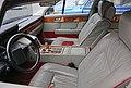1984 Aston Martin Lagonda (11720592753).jpg