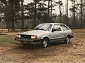 1984 Subaru DL - 2190155997.jpg