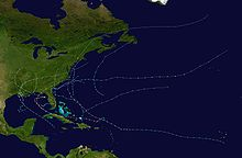 1985 Atlantic hurricane season summary.jpg