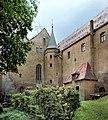 19870606515NR Lauenstein Schloß und Burg.jpg