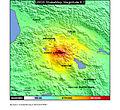 1988 Spitak earthquake.jpg