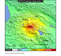 1988 Spitak earthquake.jpg