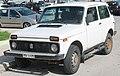 1990s (?) Lada Niva 4x4 1.7i (10272271905).jpg