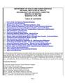 1998 September 24 HHS NIH Recombinant DNA Advisory Committee meeting minutes.pdf