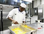19th ESC competes for Army's top dining facility title 140411-A-YK011-570.jpg