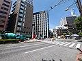 1 Chome Kanda Jinbōchō, Chiyoda-ku, Tōkyō-to 101-0051, Japan - panoramio (23).jpg