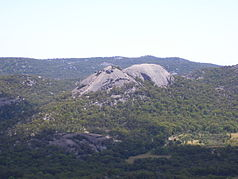 1 Girraween National Park 4.JPG