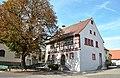 1 Rathaus Westheim 4.jpg