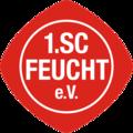 1 SC Feucht.png