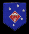 1stMAC parachute patch.png