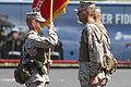 1st Marines welcomes home new leader 120608-M-VI905-118.jpg