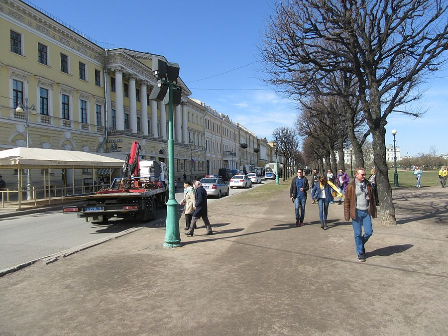 1st of May 2017 in Saint Petersburg 63.jpg