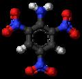 2,4,6-Trinitroaniline-3D-balls.png