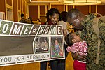2-2 Marines return from deployments to Europe, Africa 150114-M-BZ918-028.jpg
