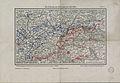 2. Armee vom 29.8. abds bis 30.8.1914.jpg