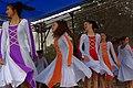 20.7.17 Prague Folklore Days 112 (36082679245).jpg