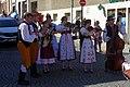 20.8.16 MFF Pisek Parade and Dancing in the Squares 186 (28841169920).jpg