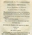 2000.00525 Décret impérial du 17 mars 1808.jpg