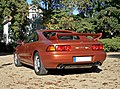 2000 Toyota MR2 SW20 EU Rev5 orange mica rear view.jpg