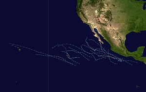2001 Pacific hurricane season summary.jpg