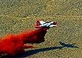 2001 Sheepshead Fire (24691681690).jpg