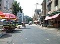 2002年汕头 永平路 - panoramio.jpg
