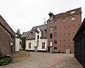 200216 Maalderij Van Dooren.jpg