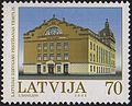 20030606 70sant Latvia Postage Stamp.jpg