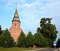 20030708550DR Ankershagen Dorfkirche.jpg