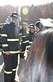 2004년 10월 22일 충청남도 천안시 중앙소방학교 제17회 전국 소방기술 경연대회 DSC 0092.JPG