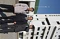 2004년 10월 22일 충청남도 천안시 중앙소방학교 제17회 전국 소방기술 경연대회 DSC 0194.JPG