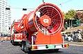 2004년 11월 3일 서울특별시 서초구 터널배연차량 시연회 DSC 0049.JPG